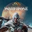 game Warframe