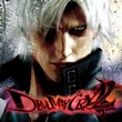 game Devil May Cry 2