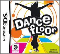 Okładka Dance Floor (NDS)