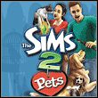 game The Sims 2: Pets