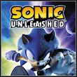 game Sonic Unleashed