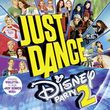 game Just Dance: Disney Party 2