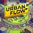 game Urban Flow