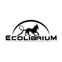Game Box for Ecolibrium (PSV)