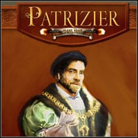 Game Box for Patrician Online (WWW)