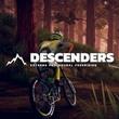 game Descenders