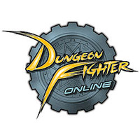 Okładka Dungeon Fighter Online (PC)