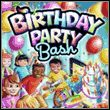 game Birthday Party Bash