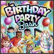 game Birthday Party Bash