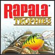 game Rapala Trophies