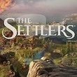 game The Settlers
