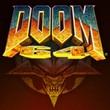 game Doom 64