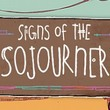 game Signs of the Sojourner