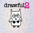 game Drawful 2
