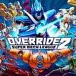 game Override 2: Super Mech League