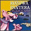 game Pink Panther: Pinkadelic Pursuits