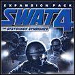 gra SWAT 4: The Stetchkov Syndicate