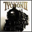 game Railroad Tycoon II