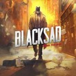 game Blacksad: Under the Skin