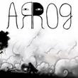 game Arrog