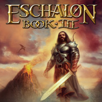 Okładka Eschalon: Book III (PC)