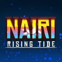 Okładka NAIRI: Rising Tide (PC)
