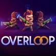 game Overloop