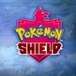 game Pokemon Shield