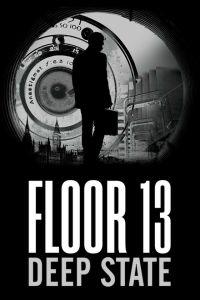 Okładka Floor 13: Deep State (PC)