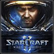 game StarCraft II: Wings of Liberty