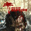 game Dead Island Riptide