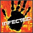 game Infected