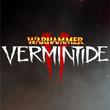 game Warhammer: Vermintide 2