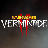 Game Warhammer: Vermintide 2 (PC) cover