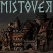 game Mistover