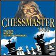 gra Chessmaster 9000