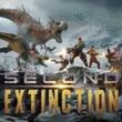 game Second Extinction