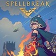 game Spellbreak