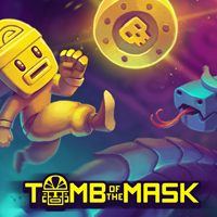 Game Box for Tomb of the Mask (iOS)