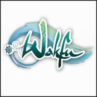 Okładka Wakfu (PC)