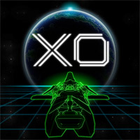Game Box for XO (PC)