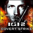 game I.G.I. 2: Covert Strike