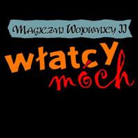 Okładka Wlatcy Moch: Magiczni Wojownicy (PC)
