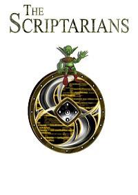 Okładka Scriptarians: The Tournament (PC)