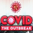 game COVID: The Outbreak
