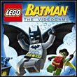 game LEGO Batman: The Videogame