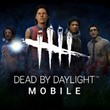 game Dead by Daylight Mobile