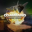 game Command: Desert Storm