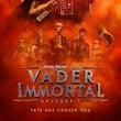 game Vader Immortal: A Star Wars VR Series