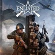 game Enlisted